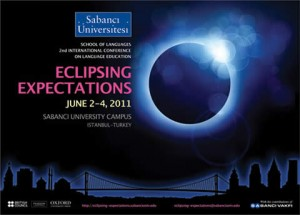 eclipsing2011